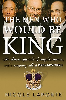 The men who would be king an almost epic tale of moguls movies 7460370 fandeluxe Images