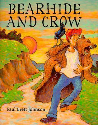 Bearhide and Crow