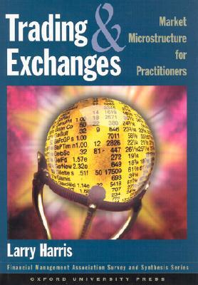 Trading and exchanges market microstructure for practitioners by 1290158 fandeluxe Images