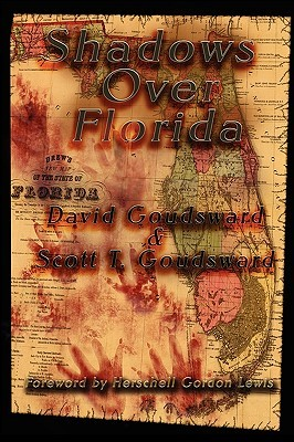 Shadows Over Florida