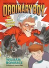 The Great Powers Outage (The Extraordinary Adventures of Ordinary Boy, #3)