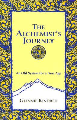 Ebook para PC para descargar gratis The Alchemist's Journey: Tapping into Natural Forces for Transformation and Change