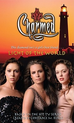 Light of the World(Charmed 36)