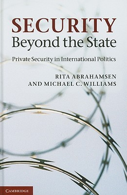security-beyond-the-state-private-security-in-international-politics
