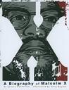 X by Jessica S. Gunderson