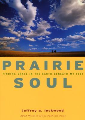 prairie-soul-finding-grace-in-the-earth-beneath-my-feet