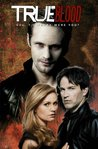 True Blood, Volume 4: Where Were You?
