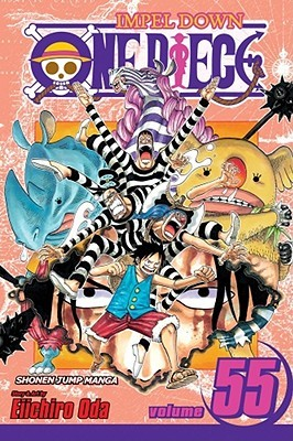 one-piece-volume-55-a-ray-of-hope