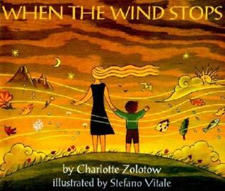 when-the-wind-stops