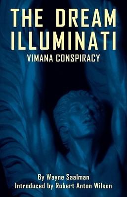 dream-illuminati-the-vimana-conspiracy