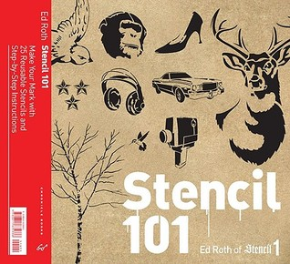 stencil-101-make-your-mark-with-25-reusable-stencils-and-step-by-step-instructions