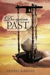 Deception Past