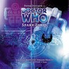 Doctor Who: Spare Parts