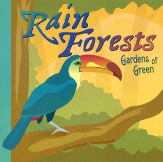 rain-forests-gardens-of-green
