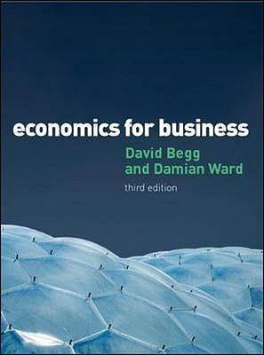 David begg pdf economics