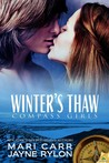 Winter's Thaw (Compass Girls, #1)