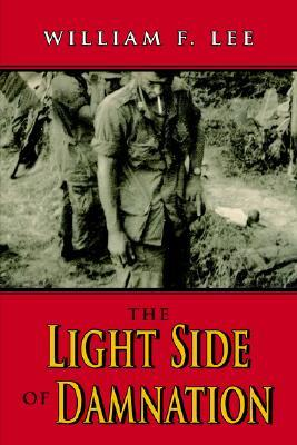 The Light Side of Damnation