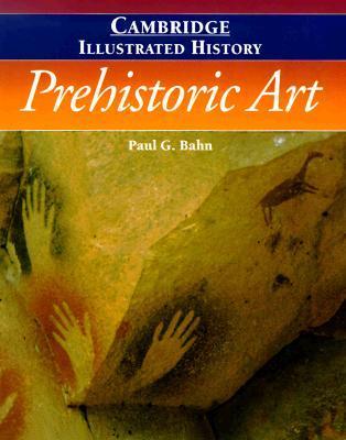 The Cambridge Illustrated History of Prehistoric Art Descarga gratuita de Ebook for Cobol