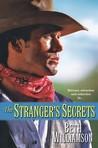 The Stranger's Secrets (Plum Creek, #3)