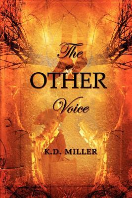 The Other Voice