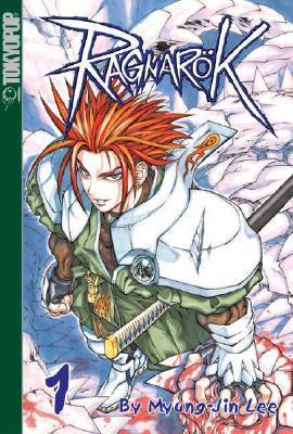 Ragnarok, Volume 1