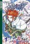 Ragnarok, Volume 1 (Ragnarok, #1)