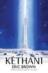 Kethani