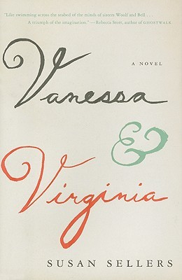 Image result for vanessa and virginia sellers