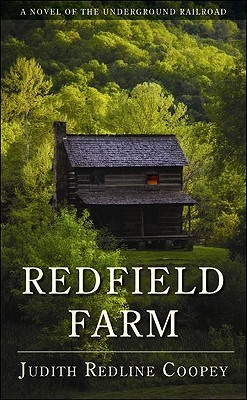redfield-farm