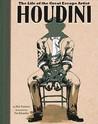 Houdini by Tammy Enz