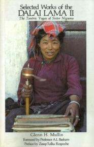 Selected Works of the Dalai Lama II: Tantric Yogas of Sister Niguma