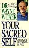 Your Sacred Self:...