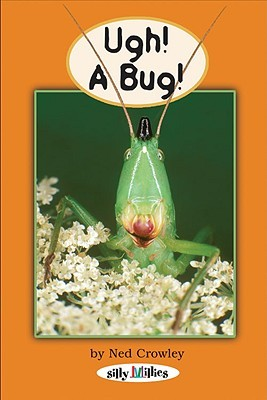 Ugh! a Bug! Download EPUB Free