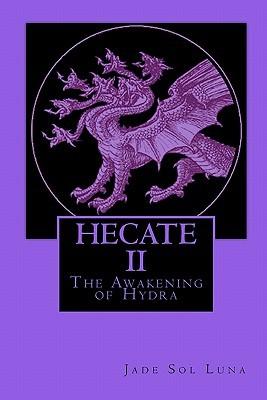 hecate-ii-the-awakening-of-hydra