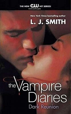 Dark Reunion Vampire Diaries Pdf