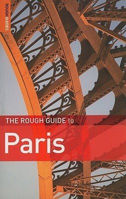 the-rough-guide-to-paris