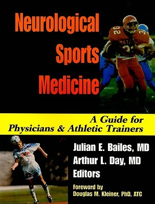 neurological-sports-medicine-a-guide-for-physicians-and-athletic-trainers