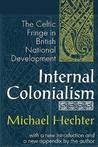 Internal Colonial...