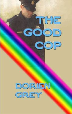 The Good Cop (A Dick Hardesty Mystery, #5)