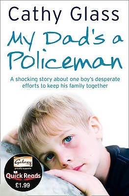 Ebook My Dad's a Policeman by Cathy Glass PDF!