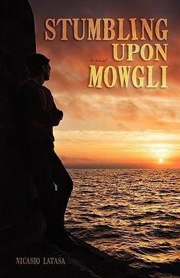 Stumbling Upon Mowgli