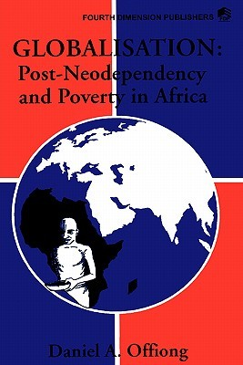 Globalisation: Post-Neodependency and Po