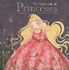 The Secret Life Of Princesses