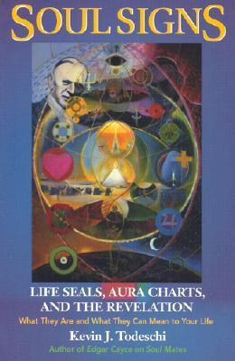 Soul Signs: Life Seals, Aura Charts, and the Revelation