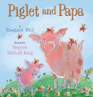 piglet-and-papa