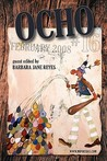 OCHO #16:  MiPOesias Magazine Print Companion