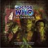 Doctor Who: The Sandman