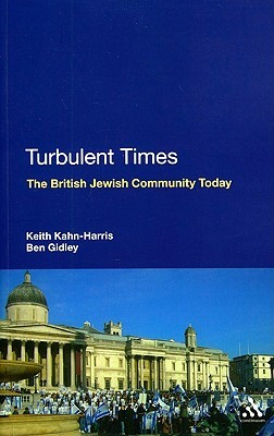turbulent-times-the-british-jewish-community-today