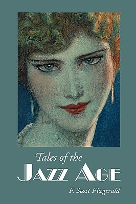 Tales of the Jazz Age, Large-Print Edition