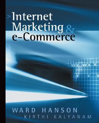 internet-marketing-e-commerce